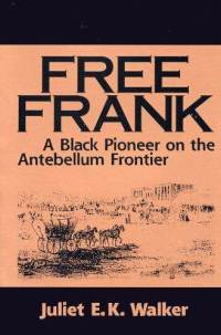 Free Frank - A Tale of Persevering Love